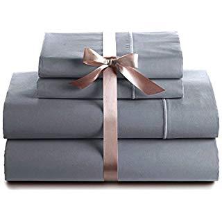 mellanni sheets