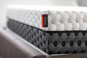 layla mattress - best affordable mattress