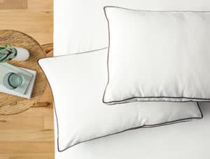 saatva top-rated pillow