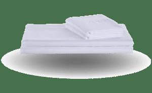 best cooling sheets slumbercloud