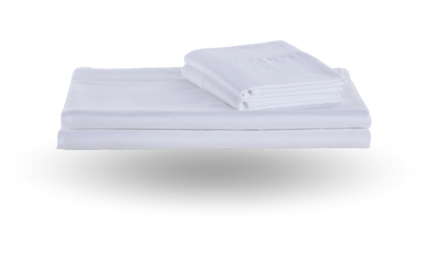 slumbercloud stratus sheet set