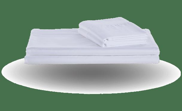 slumbercloud stratus sheet set