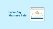 4th of July Mattress Sales: The Best Mattress Deal of 2020