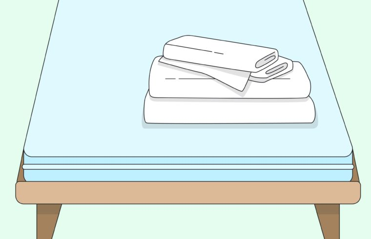 Best Mattress Protector: Reviews and Buyer's Guide