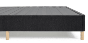 best mattress foundation