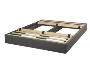 helix mattress foundation