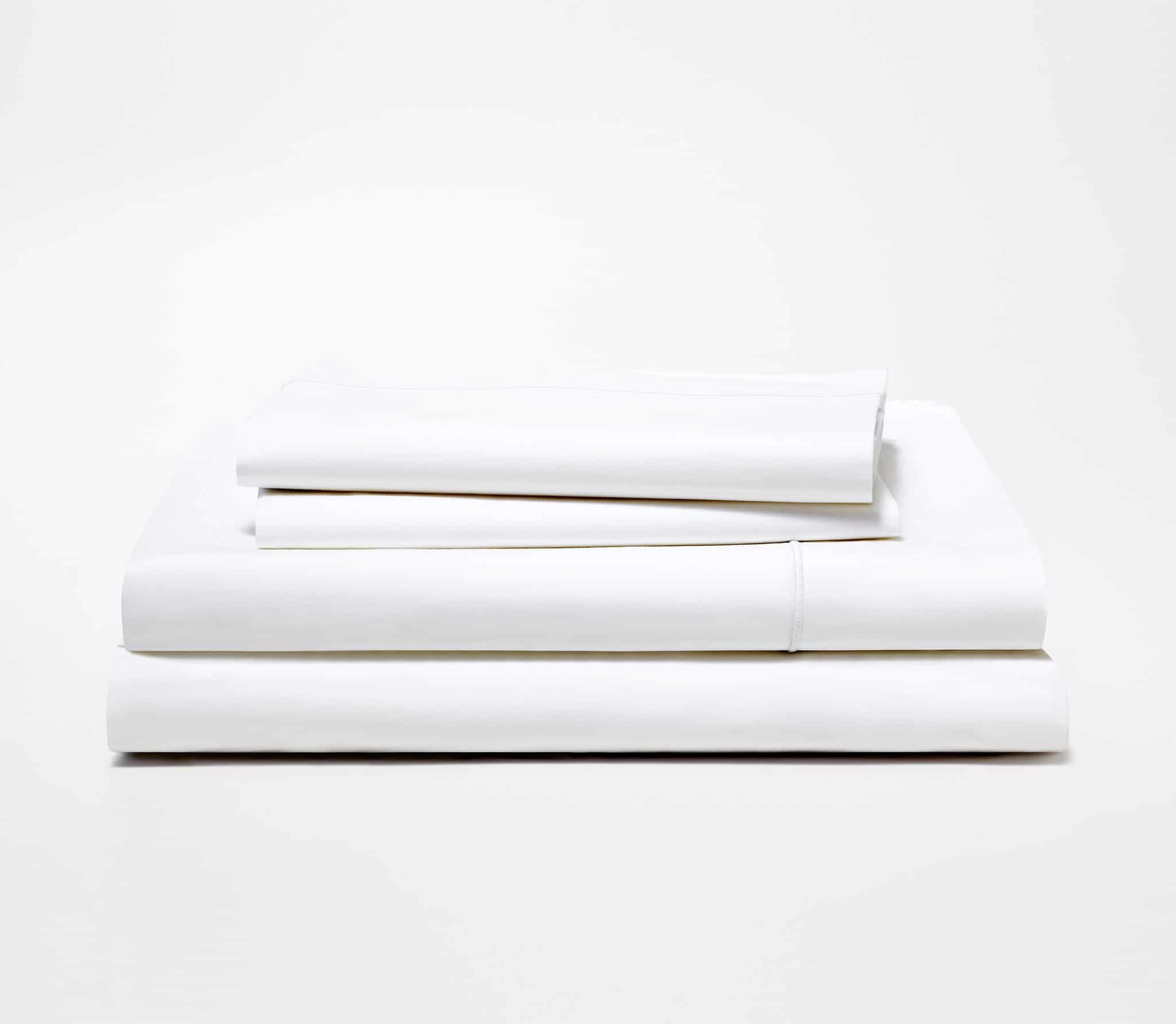 snowes percale sheets