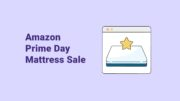 Best Amazon Prime Day Mattress Deals 2021