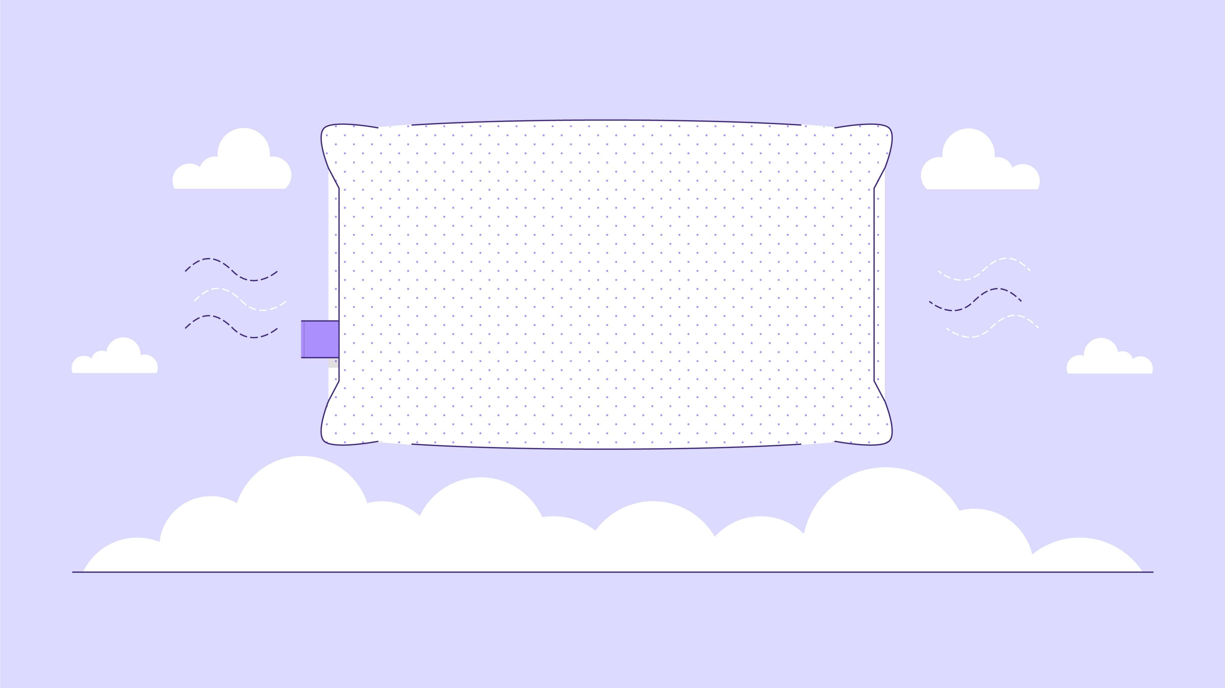 Best Memory Foam Pillow in 2021