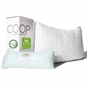Coop Home Goods The Original
