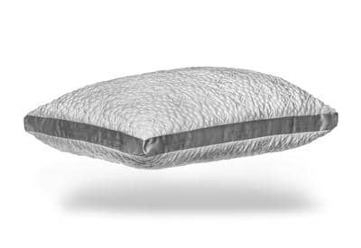 nest bedding pillow