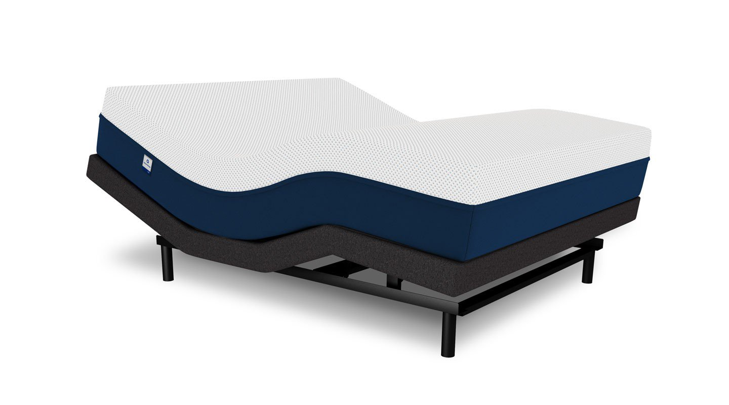 Adjustable Beds Reviews >> Best Adjustable Beds Of 2019 Reviews And Buyer S Guide