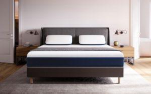 as1 best mattress under $1000