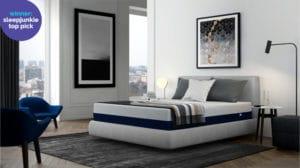 as3 best mattress 2019