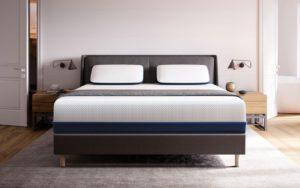 amerisleep as4 best soft mattress