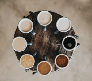 how to get better sleep by eliminating caffeine