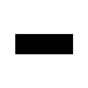 coop home goods logo