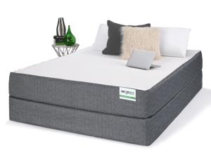 ghostbed mattress deals