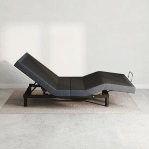 amerisleep is one of the top adjustable bed brands