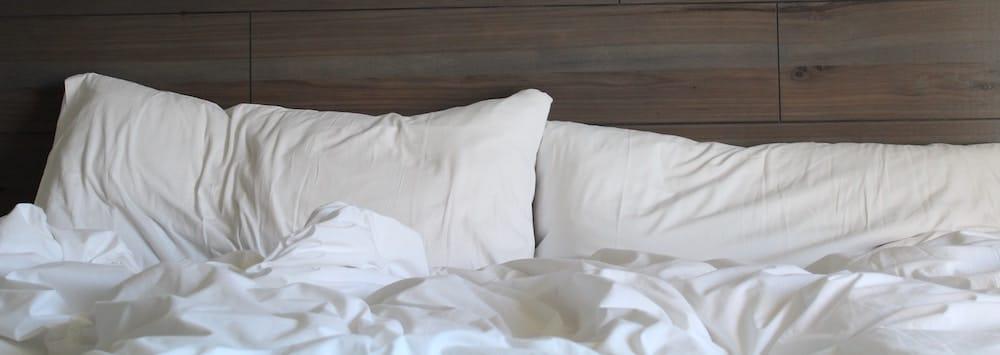 Best Memory Foam Pillow