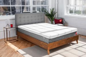 performasleep mattress for athletes