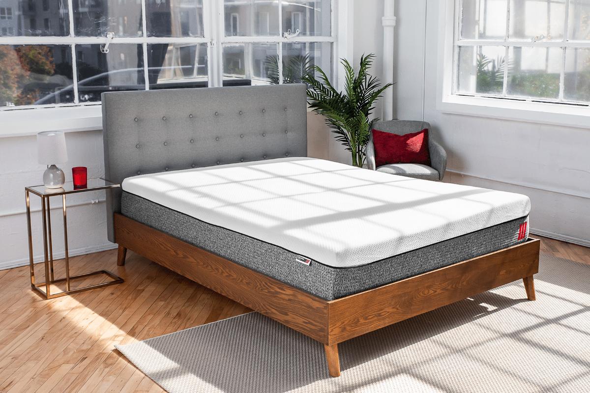performasleep mattress