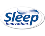 sleep innovations logo