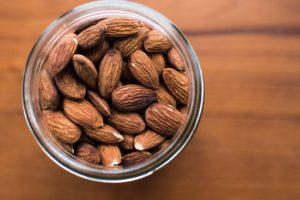eat the best foods for sleep