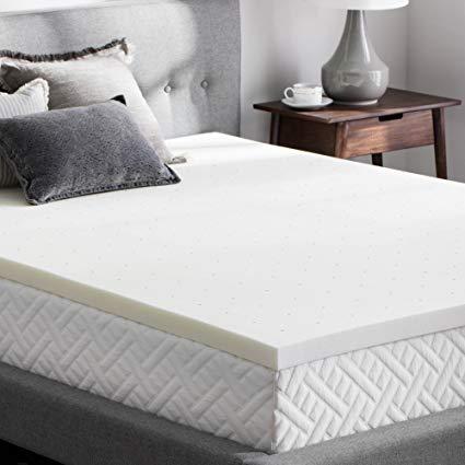 weekender mattress