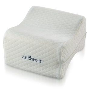 ABCO Memory Foam Knee Pillow