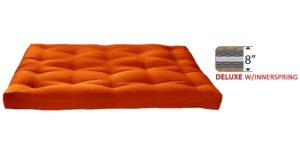 Artiva USA futon mattress