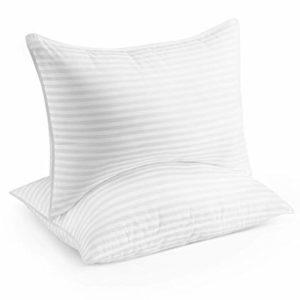 Beckham Hotel Collection Gel Pillows