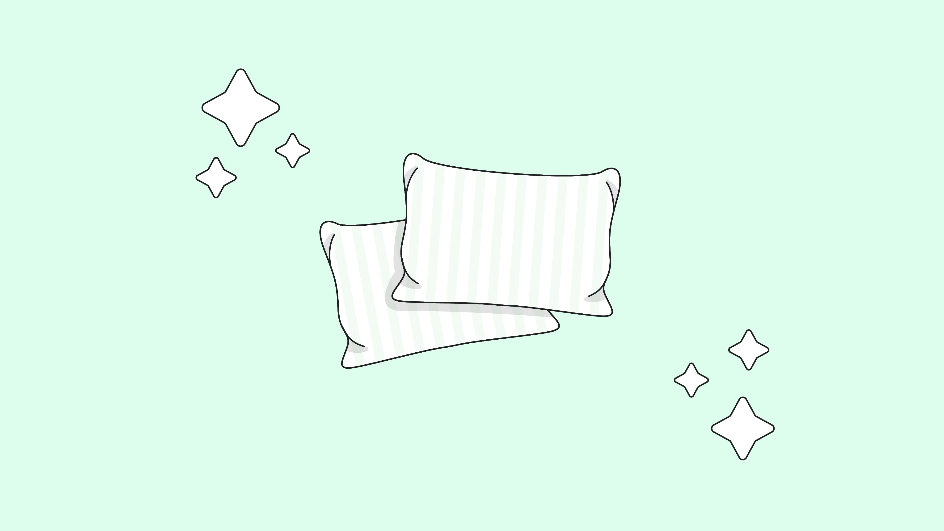 Best Down Pillows: Reviews and Buyer's Guide