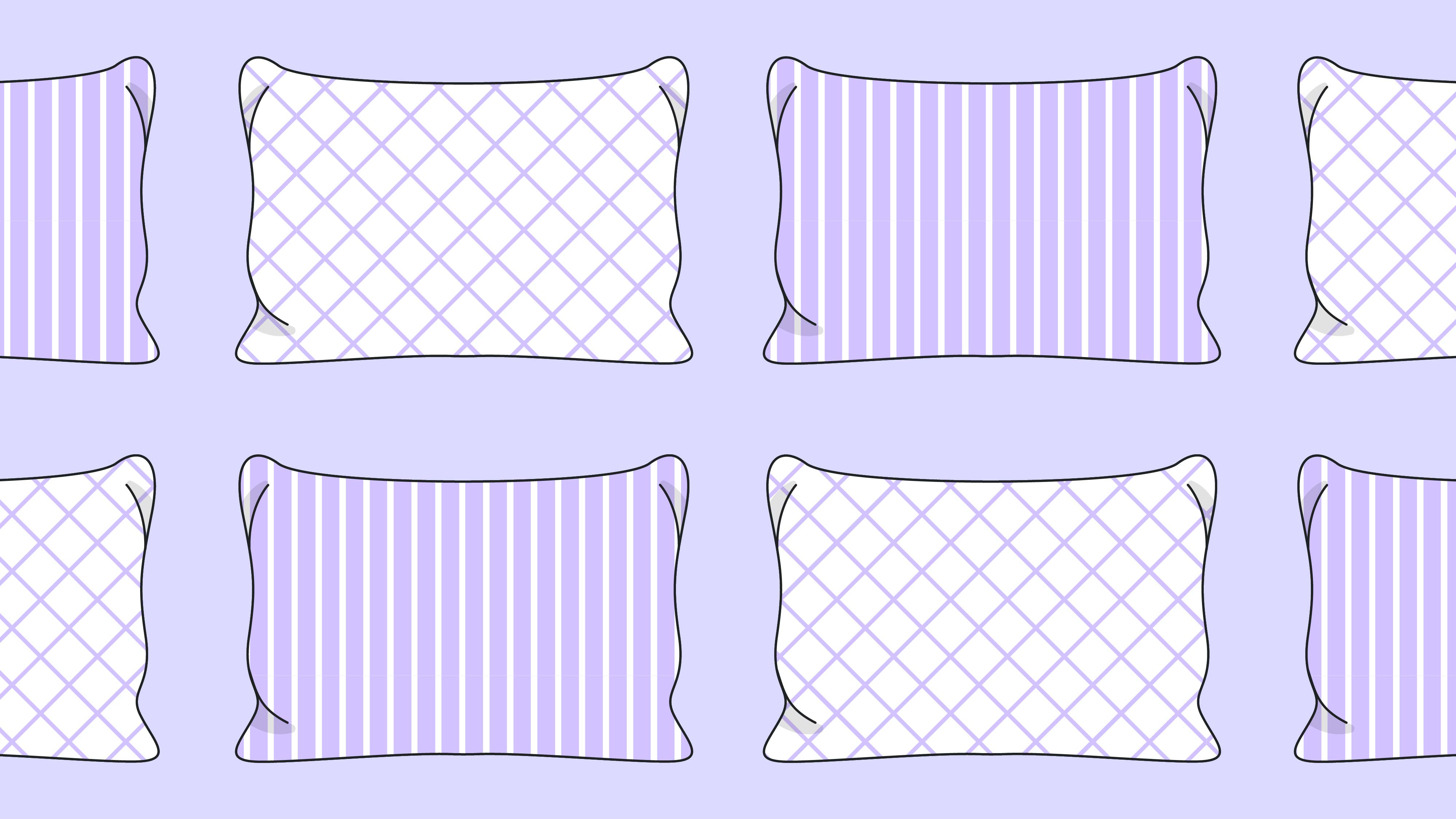 Best Pillows for Back Sleepers: Reviews and Buyer's Guide
