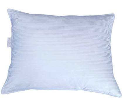 Best Down Pillows Reviews And Buyer S Guide Sleep Junkie