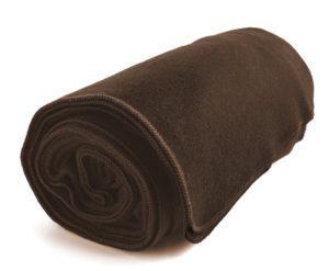 EKTOS 80% Wool blanket