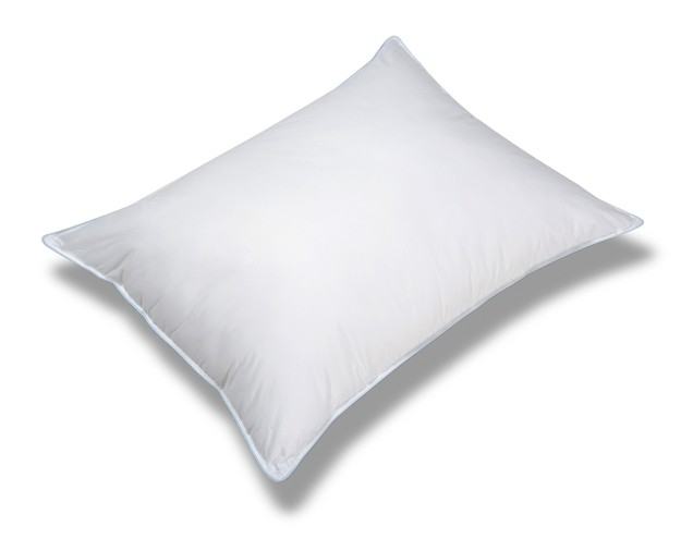 instyle furnishings pillow