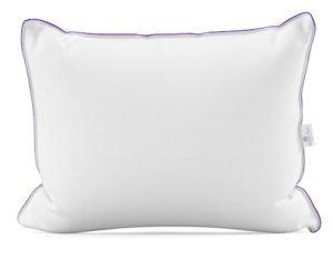 Original Queen Anne pillow