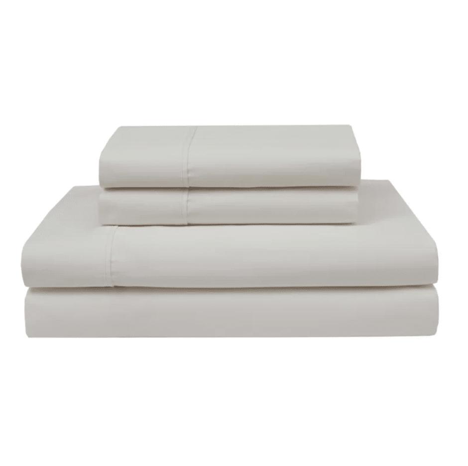 pliner sheets