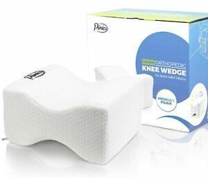 Primica Premium Pain Relief Knee Pillow