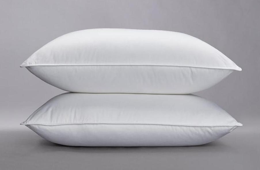 sol organics pillow