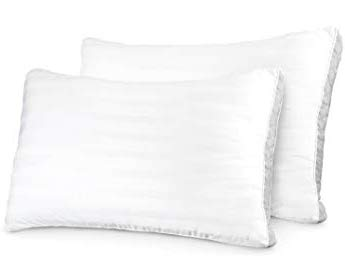 sleep restoration gel