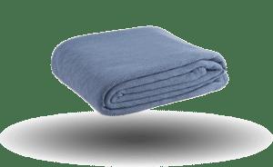 Slumber Cloud® Stratus Wool