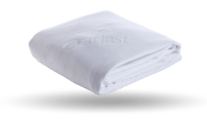Slumber Cloud Dryline Mattress Protector