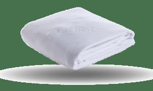 Slumber Cloud Dryline Mattress Protector