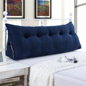 Vercart Sofa Bedrest