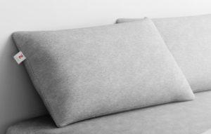 Zoma-Pillow