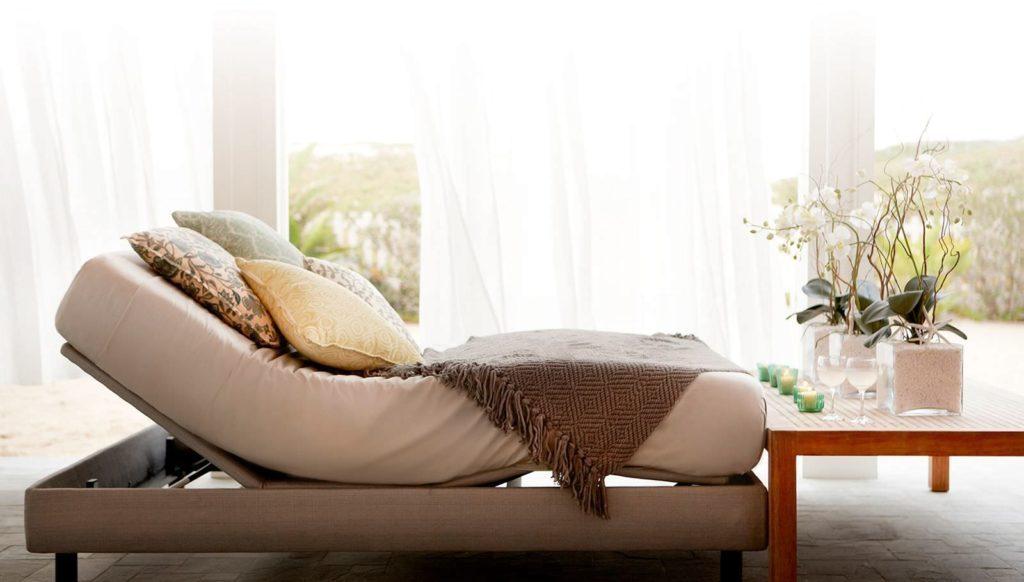 amerisleep adjustable bed package