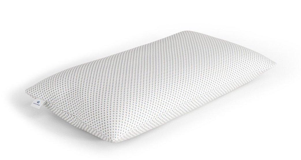 comfort classic memory foam