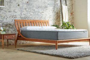 aviya mattress